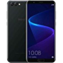 Huawei Honor View 10 128GB Midnight Black