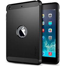 release date: 164e7 7c1b5 Spigen Tough Armor Case (iPad Mini 3)
