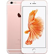 Harga Apple iPhone 6s Plus 64GB Rose Gold Terbaru dan Spesifikasi 0418e4c94f