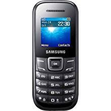 Harga Harga Samsung E1205 Terbaru Dan Spesifikasi