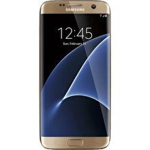 Harga Samsung Galaxy S7 Edge 32gb Gold Terbaru Dan Spesifikasi