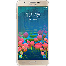 Samsung Galaxy J7 Prime 32GB Pink Price in Singapore & Specifications