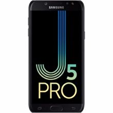 Samsung Galaxy J5 Pro In Malaysia Samsung Price And Specification