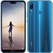 Harga Huawei P20 Lite 32gb Biru Terbaru Juli 2019 Dan Spesifikasi
