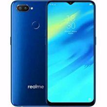 Harga Oppo Realme 2 Pro 64gb Blue Ocean Terbaru Dan Spesifikasi