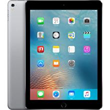 Apple iPad Pro 9.7-Inch Price in Malaysia   Specs  01fff101a