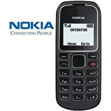 Nokia 1280 - Giá Tháng 10, 201...