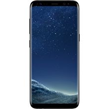 Harga Samsung Galaxy S8 Plus 64gb Midnight Black Terbaru Dan Spesifikasi