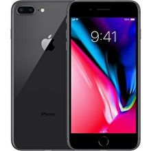 Harga Apple iPhone 8 Plus 64GB Space Grey Terbaru dan Spesifikasi 6b3fb29473