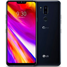 Harga Lg G7 Terbaru Juli 2019 Dan Spesifikasi
