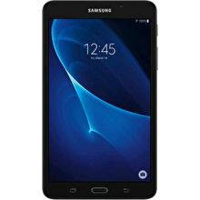 Harga Samsung Galaxy Tab A6 8gb Hitam Terbaru Dan Spesifikasi