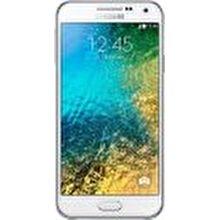 Harga Samsung Galaxy E5 Terbaru Dan Spesifikasi