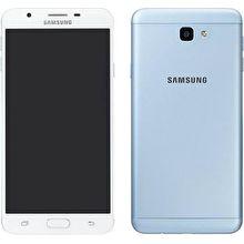 Samsung Galaxy J7 Prime 32GB Blue Silver