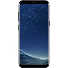 Samsung Galaxy S8 Price In Malaysia Specs Harga Iprice