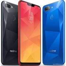 Harga Oppo Realme 2 Terbaru Juli 2019 Dan Spesifikasi