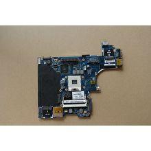 Dell Latitude E6410 Motherboard Price In Malaysia Specs Harga