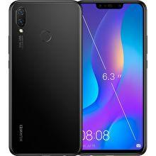 Huawei Nova 3i 128gb Black