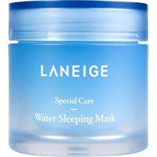 LANEIGE Water Sleeping Mask Singapore