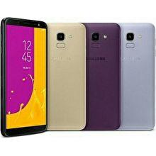 Harga Samsung Galaxy J4 2018 Terbaru Dan Spesifikasi