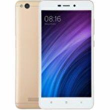 Harga Xiaomi Redmi 4a Terbaru dan Spesifikasi f19d0b911a