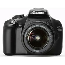 Harga Canon Eos 1100d Terbaru Juli 2019 Dan Spesifikasi