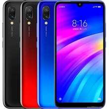 Harga Xiaomi Redmi 7 Terbaru September 2020 Dan Spesifikasi