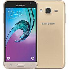 Samsung Galaxy J3 (2016) 8GB Gold