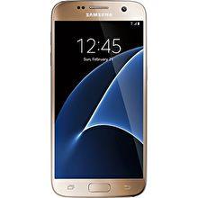 Samsung Galaxy S7 Price In Malaysia Harga Samsung Galaxy S7 Di