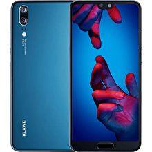 Huawei P20 128GB น้ำเงิน