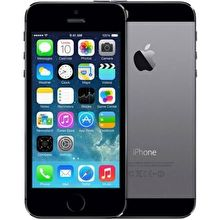 Harga Apple iPhone 5s 16GB Space Grey Terbaru dan Spesifikasi 510797a9b0
