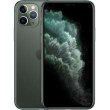 Apple Iphone 11 Pro 256gb Midnight Green Price In Singapore Specifications For September 2020