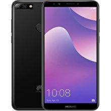 Huawei Nova 2 Lite Black