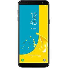 Samsung Galaxy J6 2018 Price In Malaysia Specs Harga Iprice