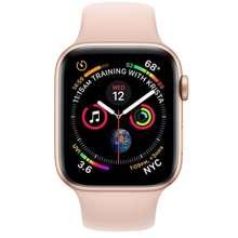 Harga Apple Watch Series 4 44mm Terbaru Desember 2020 Dan Spesifikasi