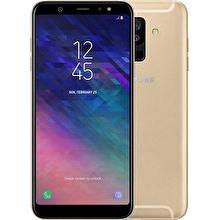 Harga Samsung Galaxy A6 Plus 2018 Emas Terbaru Dan Spesifikasi