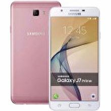 Samsung Galaxy J7 Prime 32GB Pink