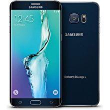 Harga Samsung Galaxy S6 Edge Plus 64gb Hitam Terbaru Dan Spesifikasi