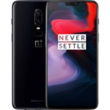 01311e2b2 OnePlus 6 64GB Midnight Black Price in Singapore   Specifications ...
