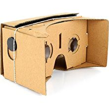 5747137dac01 Google Cardboard VR Box Price in Singapore   Specifications for ...