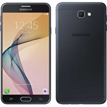 54d6fa8c4 Samsung Galaxy J7 Prime 32GB Black Price List in the Philippines ...
