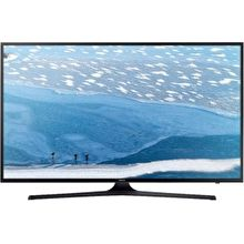 Samsung Ku6000 Smart 4k Uhd Tv Price In Philippines Specs