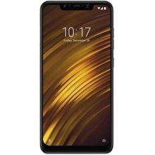 Xiaomi Pocophone F1 Gia Thang 09 2020
