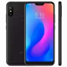 Harga Xiaomi Mi A2 Lite Terbaru Juli 2019 Dan Spesifikasi