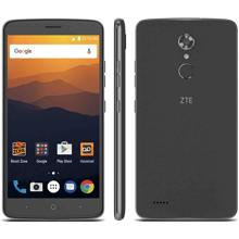ZTE MAX XL Price List in Philippines & Specs August, 2019