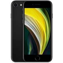 Harga Apple iPhone SE 2020 128GB Hitam Terbaru Januari ...