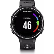 Garmin Forerunner 230 Price Specs In Malaysia Harga August 2019
