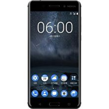 Nokia 6 Price In Singapore