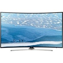 92c2d075b Samsung KU6300 Curved Smart 4K UHD TV 49-Inch Price List in the ...