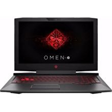 c80ff69580dcaa HP OMEN Price in Singapore   Specifications for February, 2019