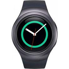 Harga Samsung Gear S2 Murah Terbaru Spesifikasi Iprice